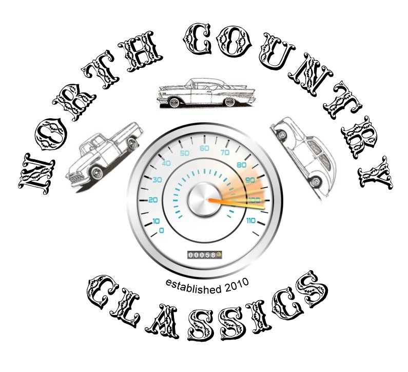 North Country Classics Car Club Home
